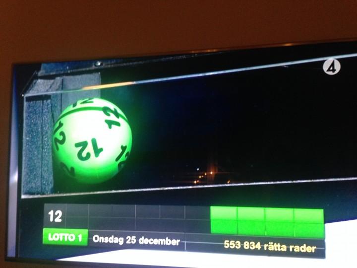 2013-12-25_Lottdragning