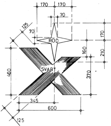 X-et_1