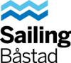 Sailing_Båstad